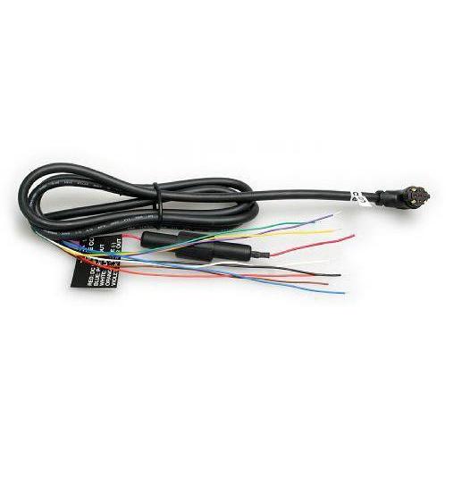 Garmin GPSmap Data Cable