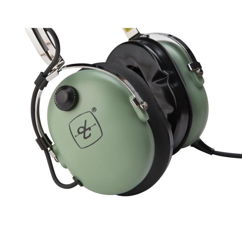 Headset David Clark - H 10-13S