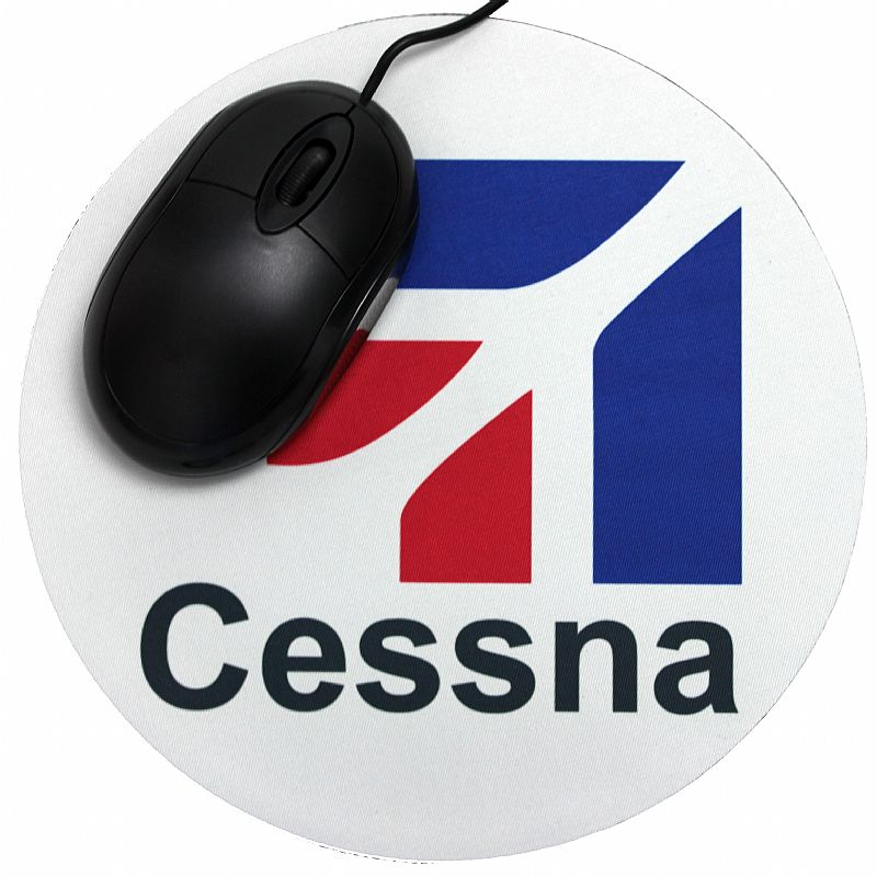 Mouse Pad - Cessna
