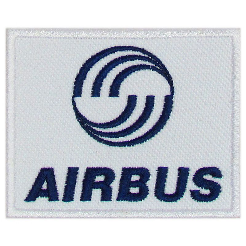Patch - Airbus