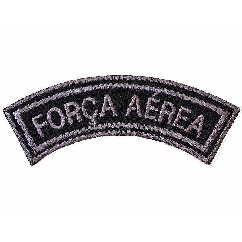 Patch - Força Aérea