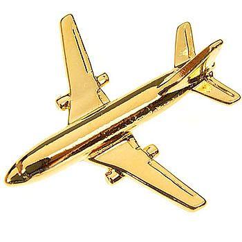 Pin - Boeing 737-200