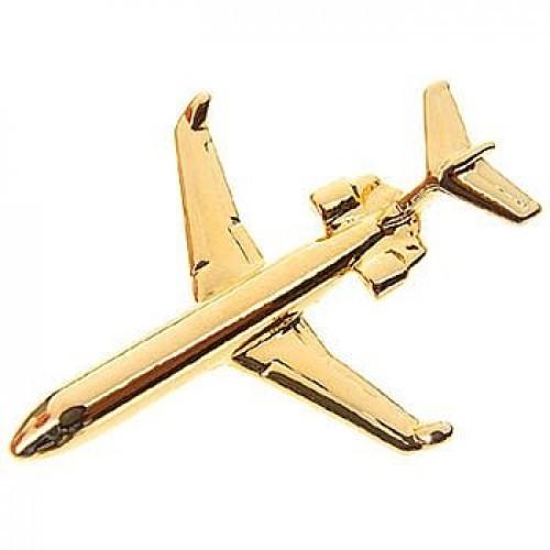 Pin - Canadair RJ 700