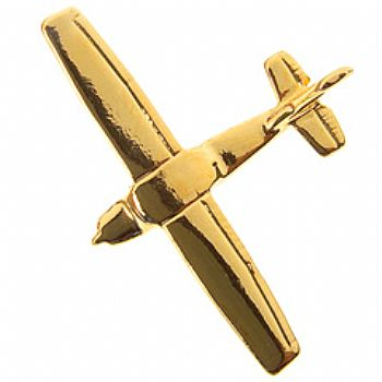 Pin - Cessna 150/152