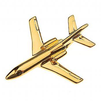 Pin - Falcon 2000
