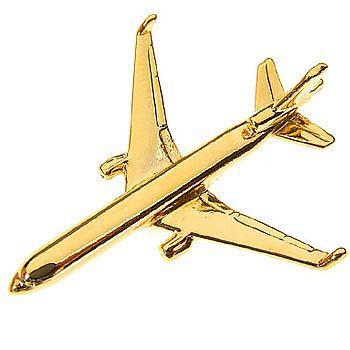 Pin - MD11