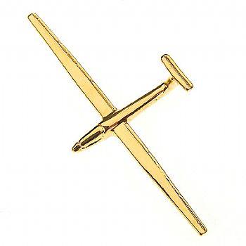 Pin - Planador