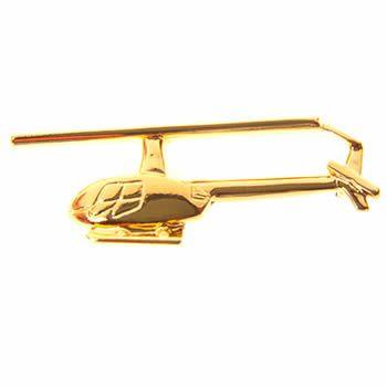 Pin - R44
