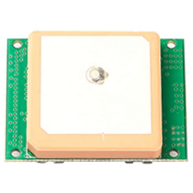 Placa Hubsan GPS Module H501S-12