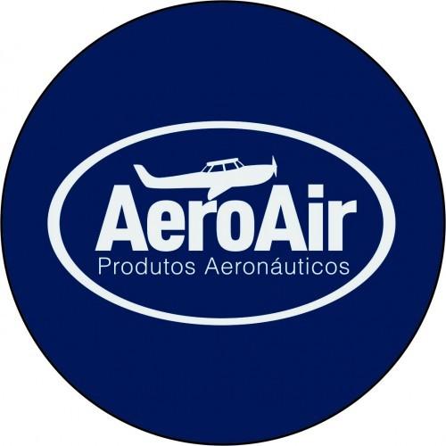 Porta Copos - AeroAir