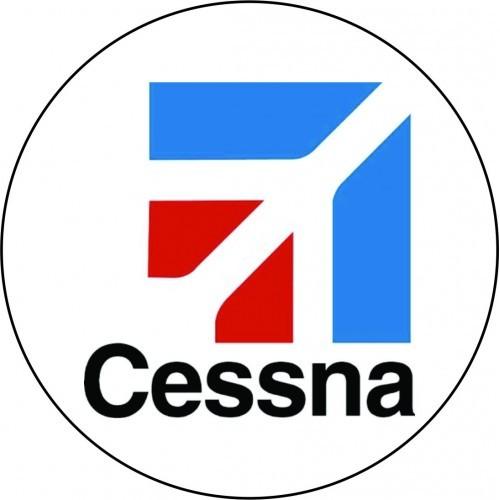 Porta Copos - Cessna