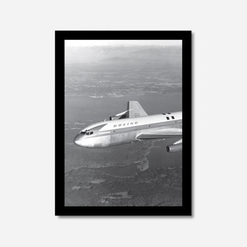 Quadros Vintage - Boeing