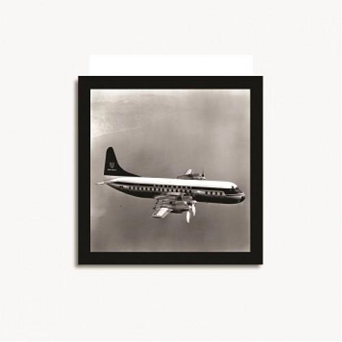 Quadros Vintage - Fly
