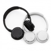 Fone Headphone de Ouvido Bluetooth Wireless