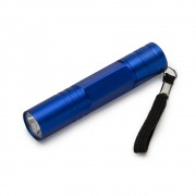 Mini Lanterna com Cordão