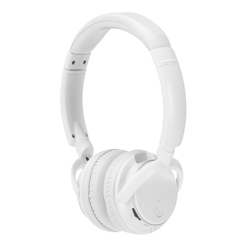 Fone Headphone de Ouvido Bluetooth Wireless