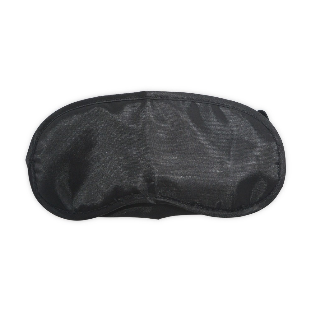 Máscara de Dormir com Protetor