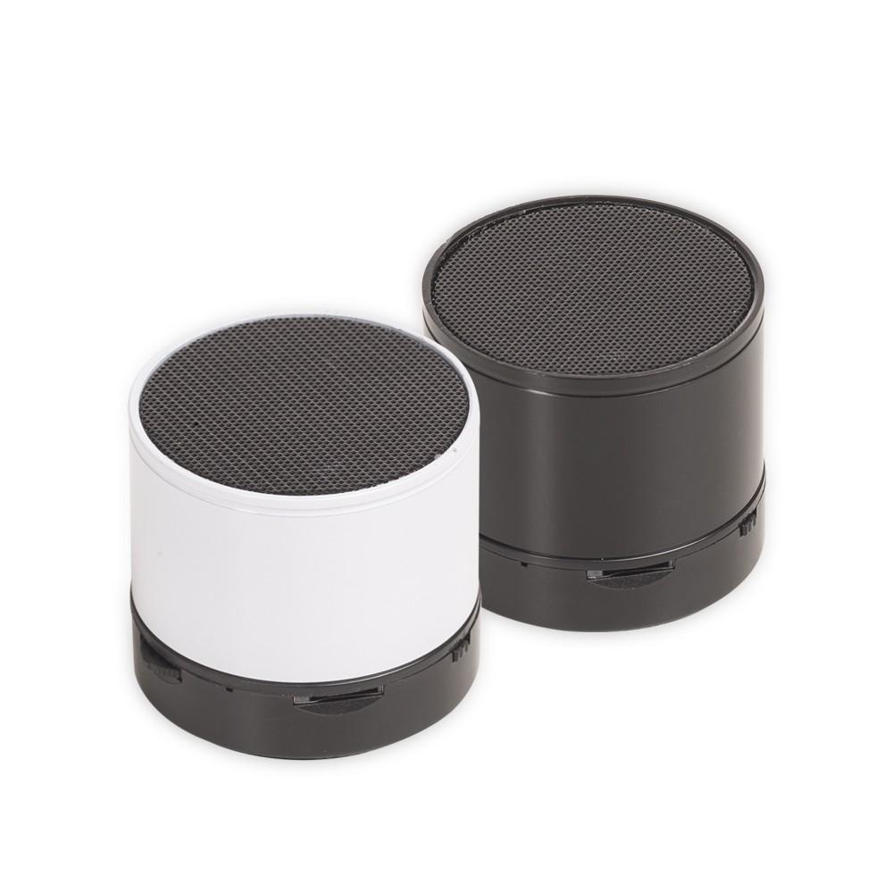 Mini Caixa de Som Multimídia