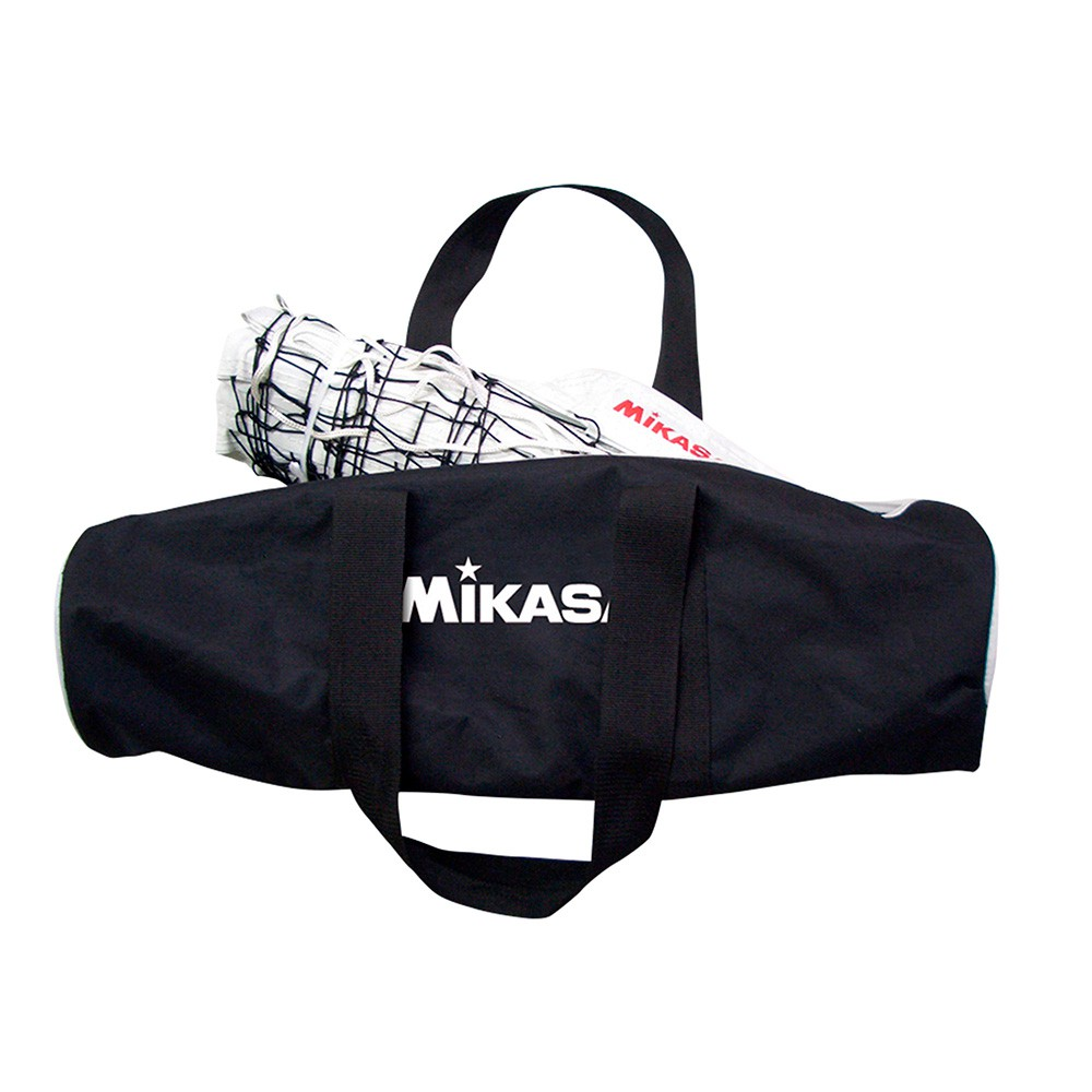 Rede FVNET-GOLD Mikasa