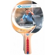 Raquete De Tênis De Mesa Donic Appelgren 300