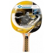 Raquete De Tênis De Mesa Donic Appelgren 500