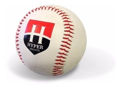 Bola De Baseball