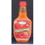 Creme de Pimenta Mexicano