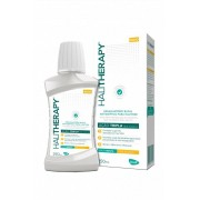 Halitherapy Enxaguatório Bucal 250ml