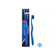 Kit Bioxtra Boca Seca com escova ultramacia ADDS grátis