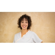 Kit de Prevenção Dra. Isabel Scott