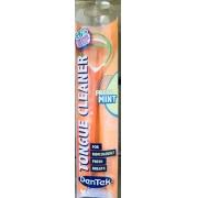 Kit Escovas Interdentais DenTek - leve 4 escovas e ganhe um limpador de língua