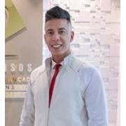 Kit Pós Implante Dr. Jean Santana