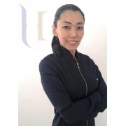KIT Prevenção Dra. Lilian Hasegawa