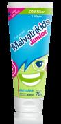 Malvatrikids Junior 70g