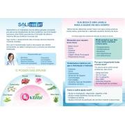 Saliconfort Spray 30g