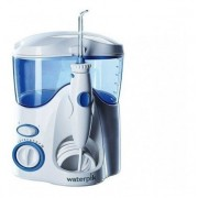 Irrigador oral WATERPIK 100B ULTRA (2 anos de garantia)
