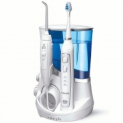Waterpik Irrigador Oral - WP861B - Bivolt + Escova Sonica
