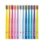 Escova Curaprox 5460 Ultra Soft - Tradicional