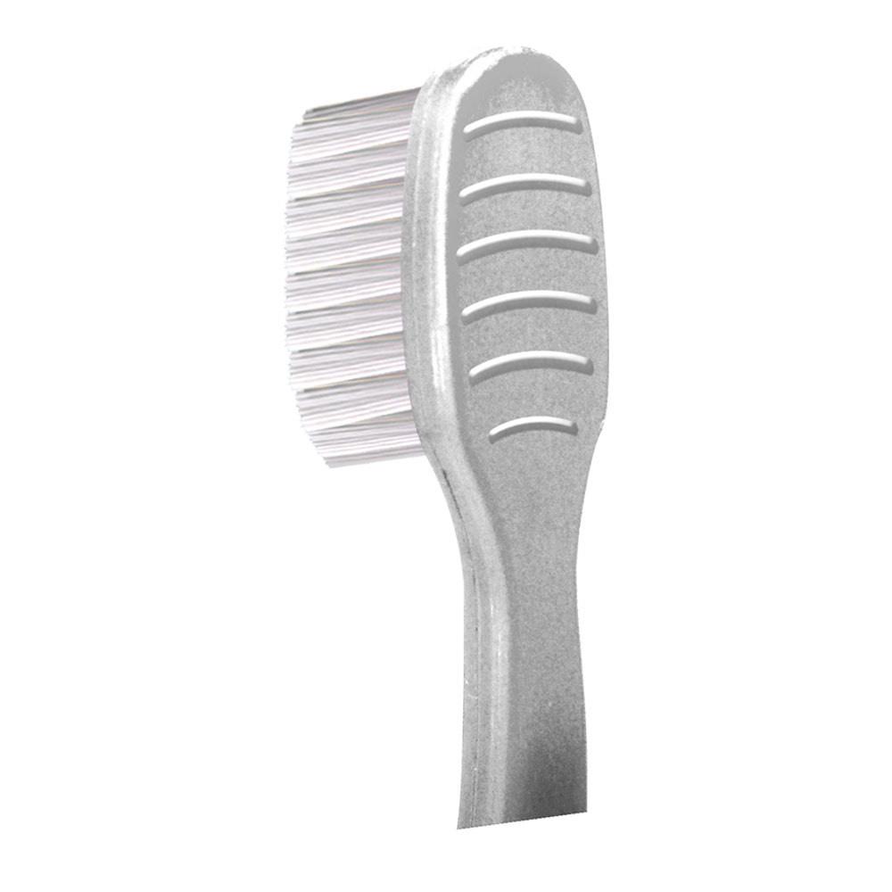 Escova Dental Clean Pos Cirurgica