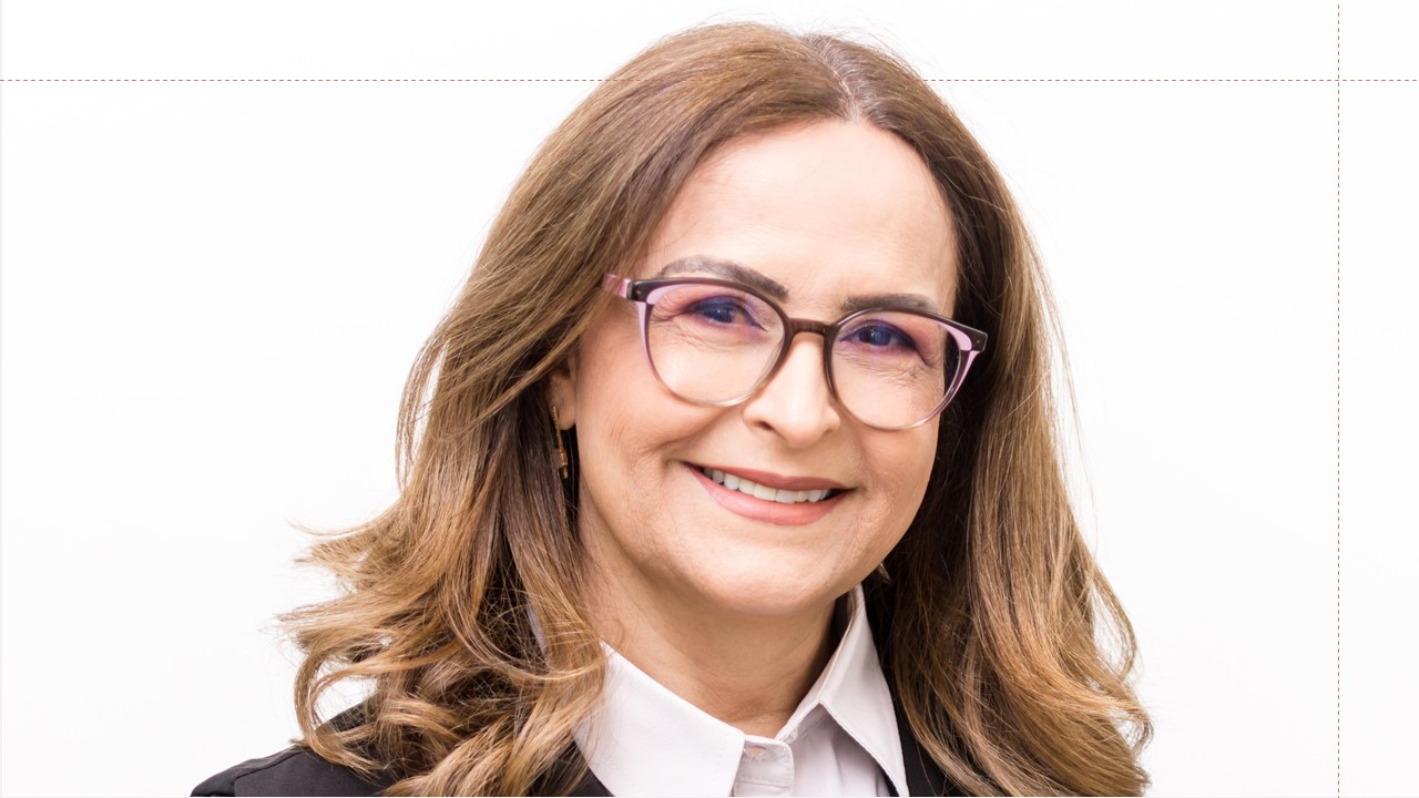 Kit Alinhadores Dra. Silvana Fiche