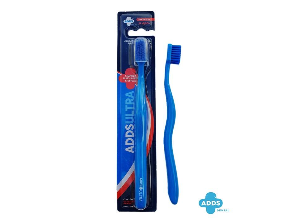 Kit Bioxtra Boca Seca com 4 produtos - Desconto + Escova Ultra Macia ADDS grátis