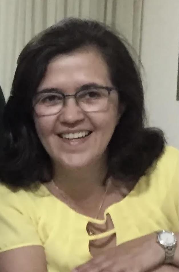 Kit Pério Dra. Maria Liane