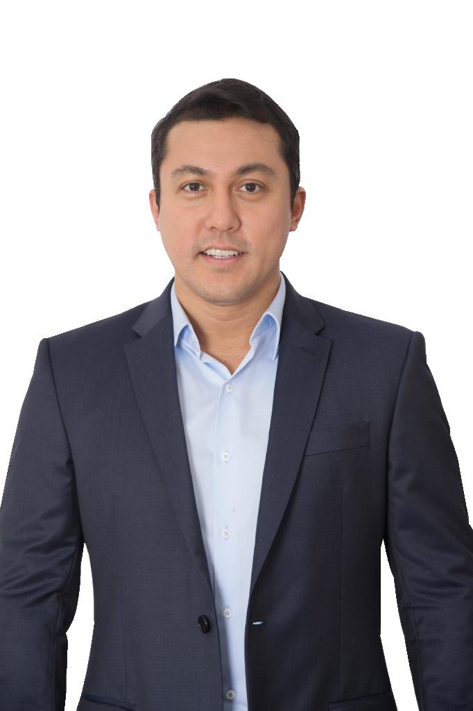 Kit Saúde Bucal Dr. Ale Morita