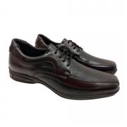 Sapato Social Preto BR2