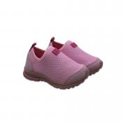 Tênis Ortopé Pink/Rosa