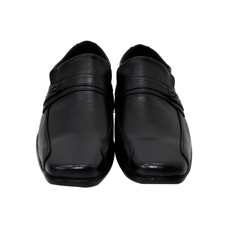 Sapato Social BR2 Preto
