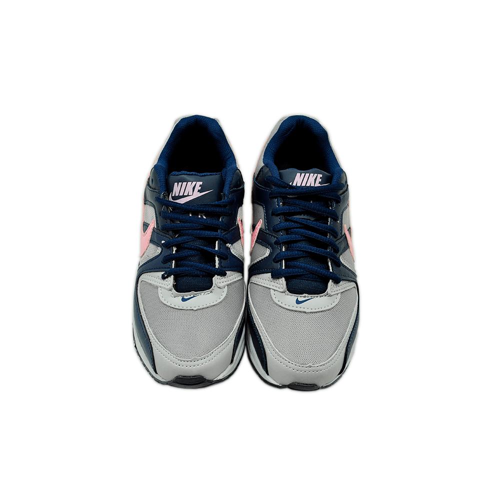 Tênis Nike Marinho