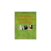 Acupuntura e Probióticos na Constipação