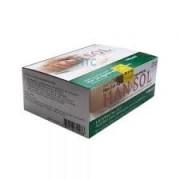 AGULHA HANSOL 25X30 CX C/1000