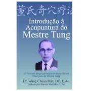 Introdução à Acupuntura do Mestre Tung